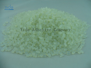 Packaging colloidal particles
